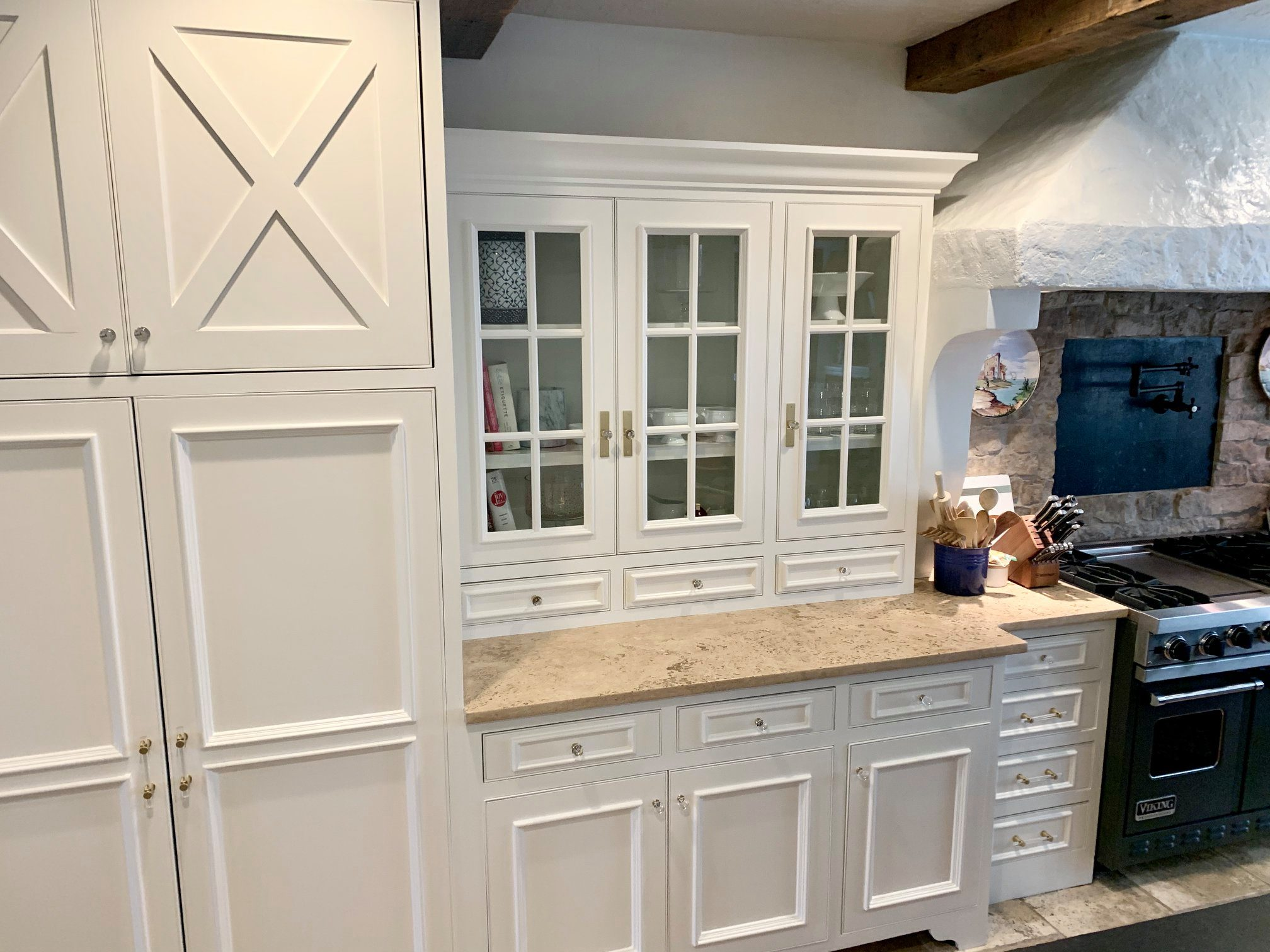 cabinet-painting-kansas-city-5