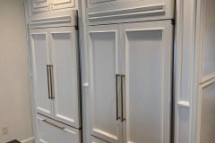 cabinet-painting-kansas-city-2