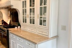 cabinet-painting-kansas-city-4