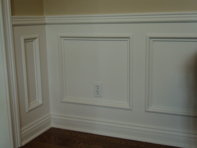 kansas city painting company repair services and installation